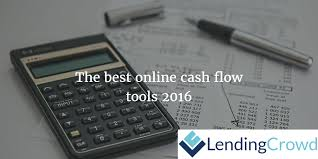 online cash flow calculator the best online cash flow tools 2016 lendingcrowd