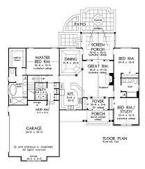2500 sq ft ranch house plans lovely 1400 sq ft floor plans aquapiscis