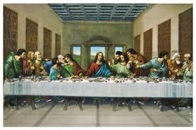 Resultado de imagem para IMAGENS DAS CRENDICES