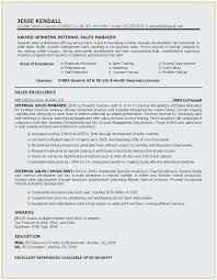 Sample Resume For Finance Internship Perfect Finance Intern Resume