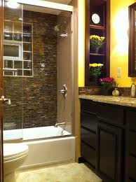 bathroom redo. Small Bath Big Redo Contemporary-bathroom Bathroom O