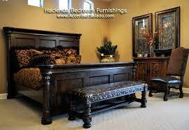 furnitureBedroomCrown750