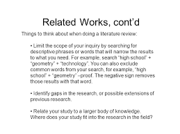 techniques writing essay grammar checker