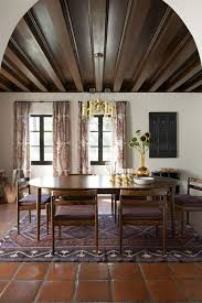 rustic dining room chairs source hafoti org residential house of honey furniture textiles decorative objects interior design by tamara kaye honey