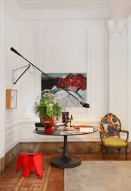Modern Art Deco Bedroom Art Deco Interior Design Eurekahouseco