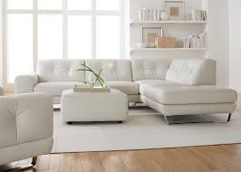 Beautiful Modern Couches For Sale Living Room White Sleeper Sofa In Ideas