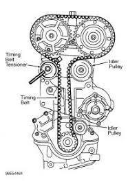 1998 ford contour timing belt proceedures engine mechanical 2carpros com forum automotive pictures 266999 con11 1