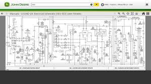 john deere 5400 wiring diagram wiring diagram libraries 5k series headlight diagram issue5k series headlight diagram issue 5400 wiring jpg