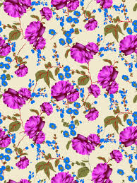 Textile Designs Pictures Free Fabric Patterns Textile Design Pattern Designs To