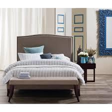 Contemporary Bedroom Bench Bedroom Contemporary Bedroom Design With Wooden Bedroom Bench