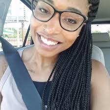 miriam s african hair braiding 32