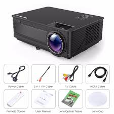 3d hd projector home theater wiring guide wiring diagram 3d hd projector home theater wiring guide wiring diagram libraries3d hd projector home theater wiring guide