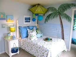 Small Picture Best 25 Teenage beach bedroom ideas on Pinterest Coastal wall
