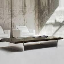 baltus furniture. Baltus Furniture. More Views Furniture S