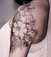 детали Lunnitsa лунница Littletattoo Tattoo Inkstinctsubmission