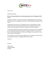 Sponsorship at the 2014 Singapore MICE Forum — TouristPads: iPad ...