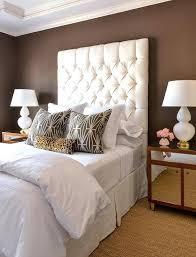 white and brown bedrooms kelly wearstler pillows outdoor custom pillows in ivory ebony kelly wearstler outdoor graffito linen