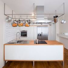 minimalist small kitchen design. designs minimalist excellent small kitchen remodel ideas for nice cooking experience design r