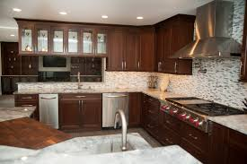 Gourmet Kitchen Design Build Case Study Gourmet Kitchen Remodel Morris Nj