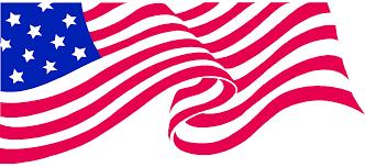 Рефераты по географии Страница com Банк  РЕФЕРАТ На тему Жизнь и быт населения США Работу выполнил Ученик 8 А укин Олег 2000 год США находится в Северном полушарии на материке Северная
