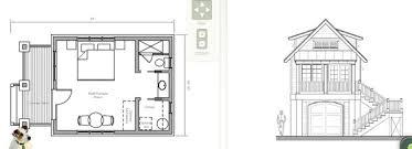 ... Tiny Beach House Plans Nice Design Ideas 1