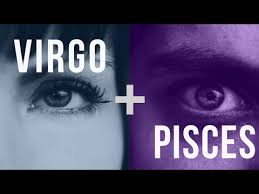 Pisces And Virgo Compatibility Chart Virgo Pisces Love Compatibility