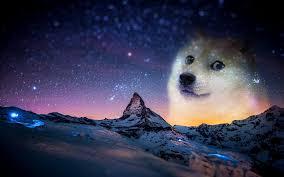 doge twinkie follow your dreams. Simple Twinkie Doge Mountain And Twinkie Follow Your Dreams S