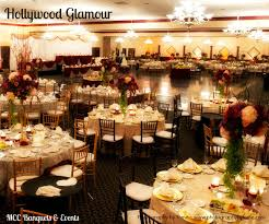 banquet rooms in southfield michigan mcc banquets and events