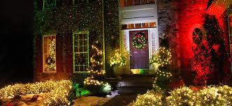 outdoor lighting effects. 32 Green 1 155 Outdoor Lighting Effects
