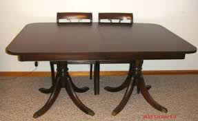 stylist and luxury 1940s dining room set style furniture us small table 1940s 1920s sets 1940 s 1930s