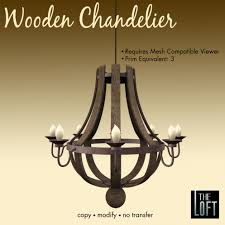 rustic wood and metal chandelier home design inspirations intended for wood and metal chandelier