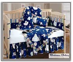 outer space baby bedding outer space crib bedding outer space themed nursery bedding