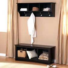 entryway storage entryway storage bench with drawers entryway closet storage  ideas tall entryway storage cabinet