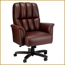 lazyboy furniture office chairs phoenix la z boy bradley executive chair black animal print office chair