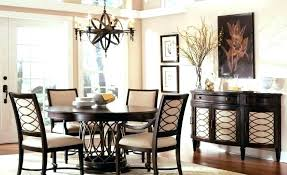 houzz dining room dining room chandeliers dining rooms dining rooms medium size of dinning dining room