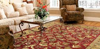 persian oriental and specialty rug cleaning