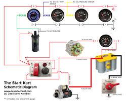 vdo gauge wiring wiring diagram sample vdo gauge wiring diagram wiring diagram mega vdo gauge wiring kit vdo gauge wiring