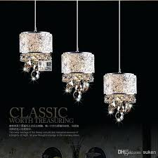 luxury pendant lighting unique chandelier and pendant lights modern crystal chandelier pendant light stair hanging light