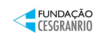 A fundação cesgranrio atua há 40 anos na área da educação a cesgranrio tem a fama de ser uma banca metódica, muito objetiva nos enunciados das questões. Abertas As Inscricoes No Vestibular 2019 Da Cesgranrio