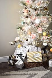 Paper Flower Christmas Tree Paper Flower Christmas Tree Rome Fontanacountryinn Com