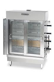 Salamander Kitchen Appliance American Range Arsm 36 Gas 36 Salamander Broiler Cheese Melter