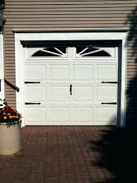 garage door decorative hardware home design ideas and pictures garage door decorative hardware garage hardware medium garage door