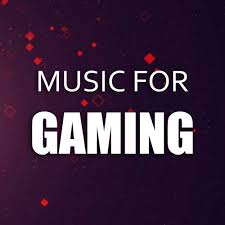 best gaming background free