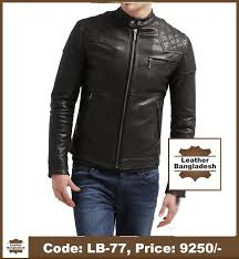 new collection moto racing leather jacket