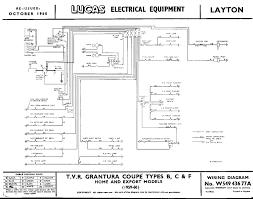 bea horton c2150 page3 random 2 wiring diagram mamma mia at fonar me Horton Automatic Doors Installation at Horton Automatic Door Wiring Diagram