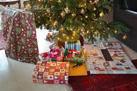 Resultado de imagen para regalos de navidad