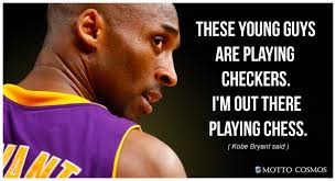 Kobe Bryant Said Quotes 40 Motto Cosmos Wonderful People Said Unique Kobe Bryant Quotes