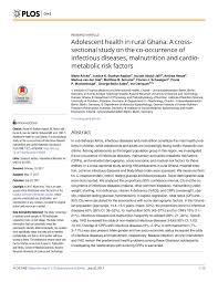 dissertation in strategic management literature review