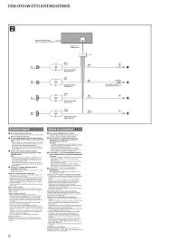 sony cdx gt210 wiring diagram sony image wiring pdf manual for sony car receiver cdx gt210 on sony cdx gt210 wiring diagram
