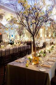 Small Picture Best 25 Enchanted garden wedding ideas on Pinterest Secret